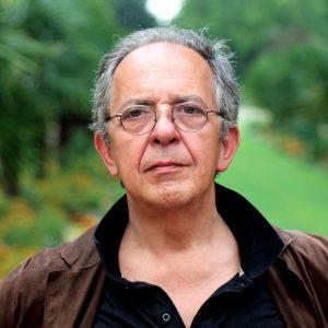 Wolfgang Weigel